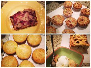 bakingcollage