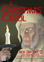 Christmas_Carol_GNAG