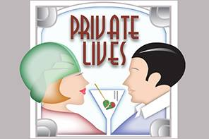 privatelives
