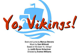 yo vikings